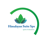 Himalayan Suite Spa
