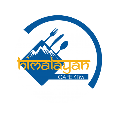 Himalayan Suite Cafe