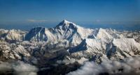 15 Days Everest Base Camp Trekking