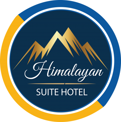 Himalayan Suite Hotel