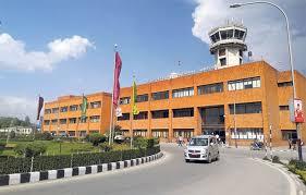 Nepal Entry and Visa Procedure