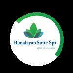 Himalayan Suite Spa